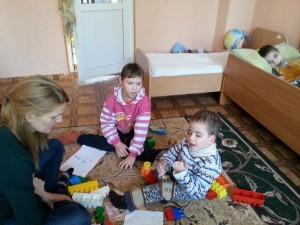 Проекты 2016 Белая церковь